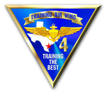 Airwing 4 patch