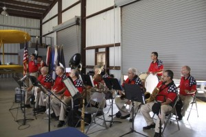 veterans band01
